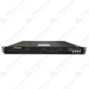 Cisco Catalyst 4948 10GE Switch