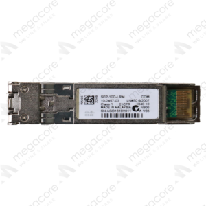 Cisco SFP-10G-LRM SFP+ 1310nm LC 300m Transceiver