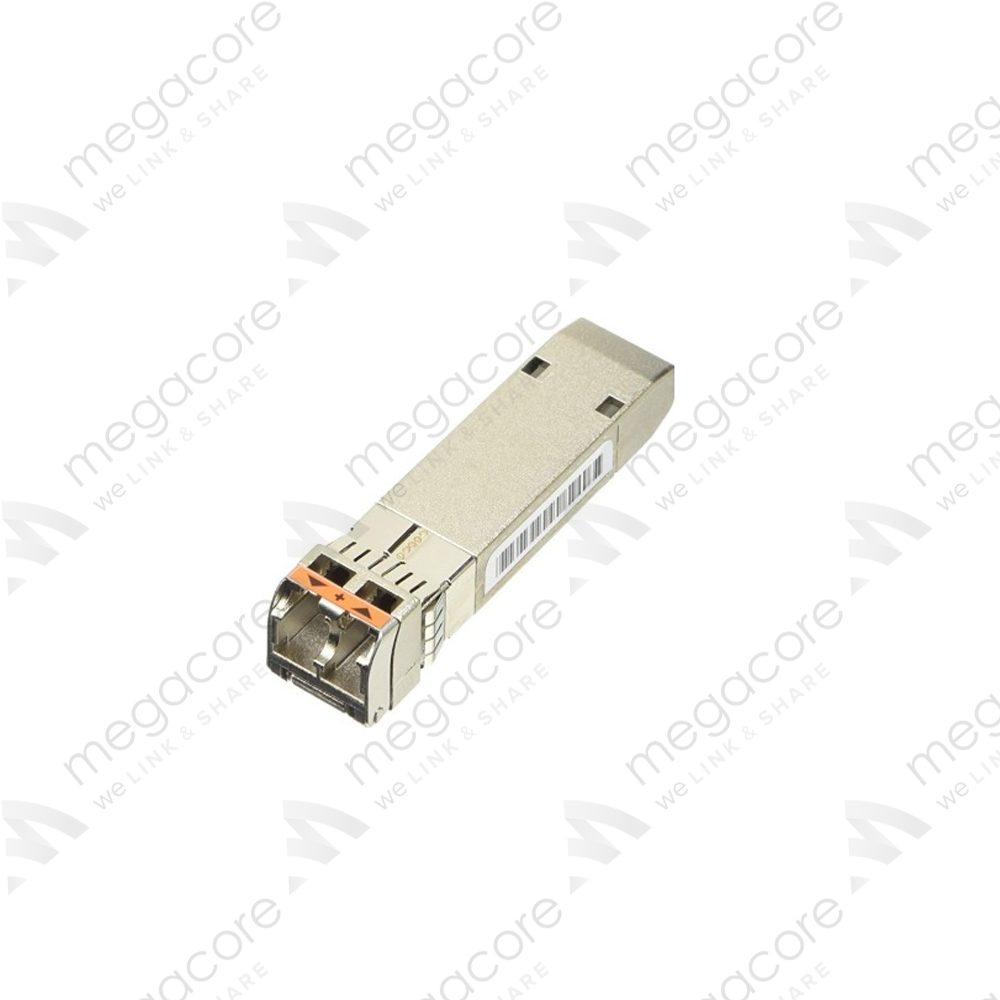 Cisco SFP-10G-LRM SFP+ 1310nm LC 300m Transceiver