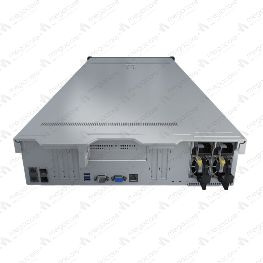 Huawei 2488H V5 Rack Server