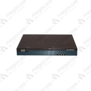 Router Cisco ISR 4321/K9