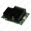 Dell PERC H330 PCI-Express
