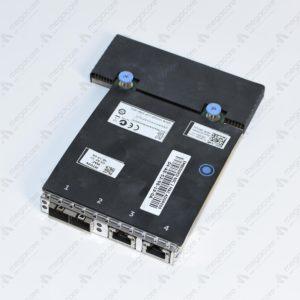 Broadcom 57800s Dual Port 10GbE + Dual Port 1GbE