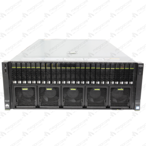 Huawei 5885H V5 Rack Server