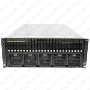 Huawei 5885H V5 Rack Server