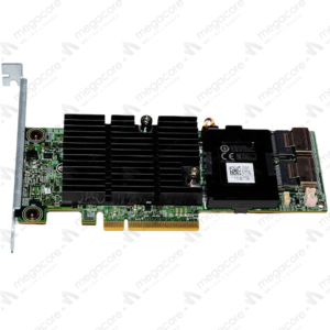 Dell PERC H710 PCI- Express