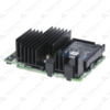 Dell PERC H710 PCI- Express