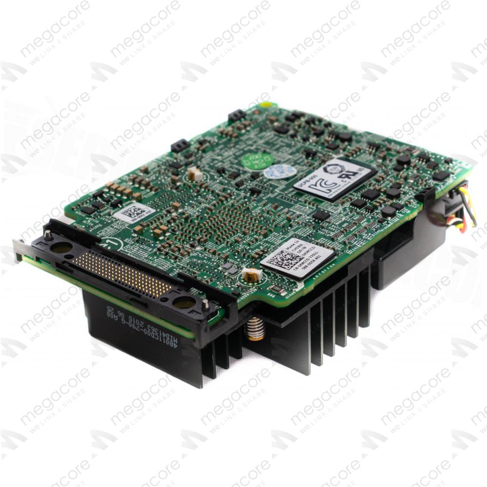 Dell PERC H730 Mini Mono