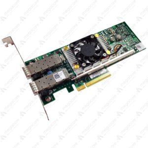 Broadcom 57810S Dual-Port 10GbE SFP+