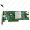 Dell PERC H730 PCI-Express