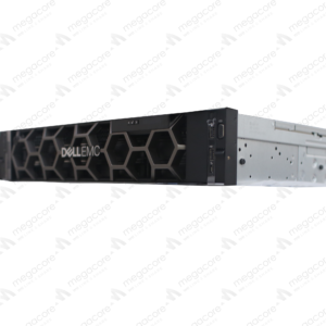 Dell PowerEdge R540 Rack Server – 8 x 3.5 INCH