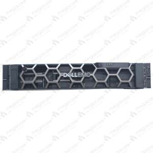 Dell PowerEdge R540 Rack Server – 8 x 3.5 INCH