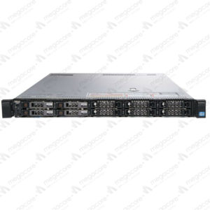 Dell PowerEdge R620