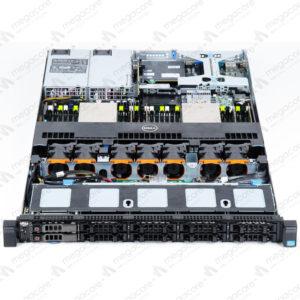 R620s scaled 300x300 - Trang Chủ