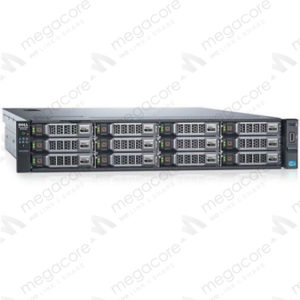 Dell PowerEdge R730XD 3.5″ Rack Server