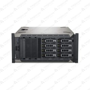 Dell PowerEdge T440