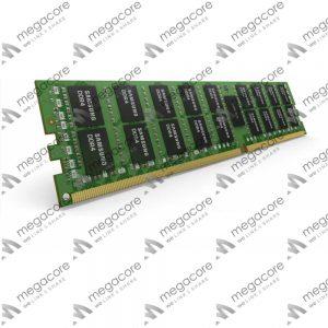Ram Samsung 16GB DDR4 – 2133