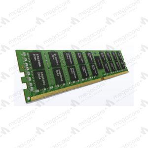Samsung 16GB DDR4 – 2133