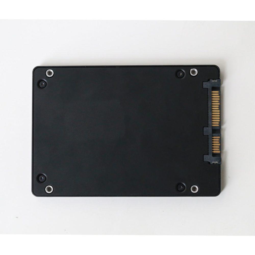 SSD Samsung SV843 – 960GB