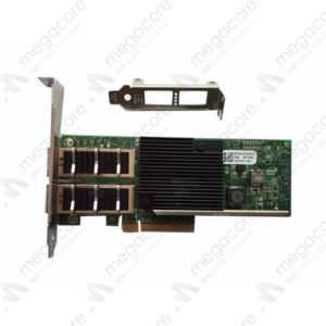 Intel Ethernet Converged Network Adapter XL710-QDA2