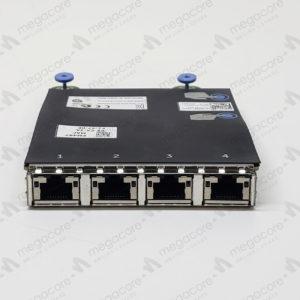 Dell Broadcom 5720-t