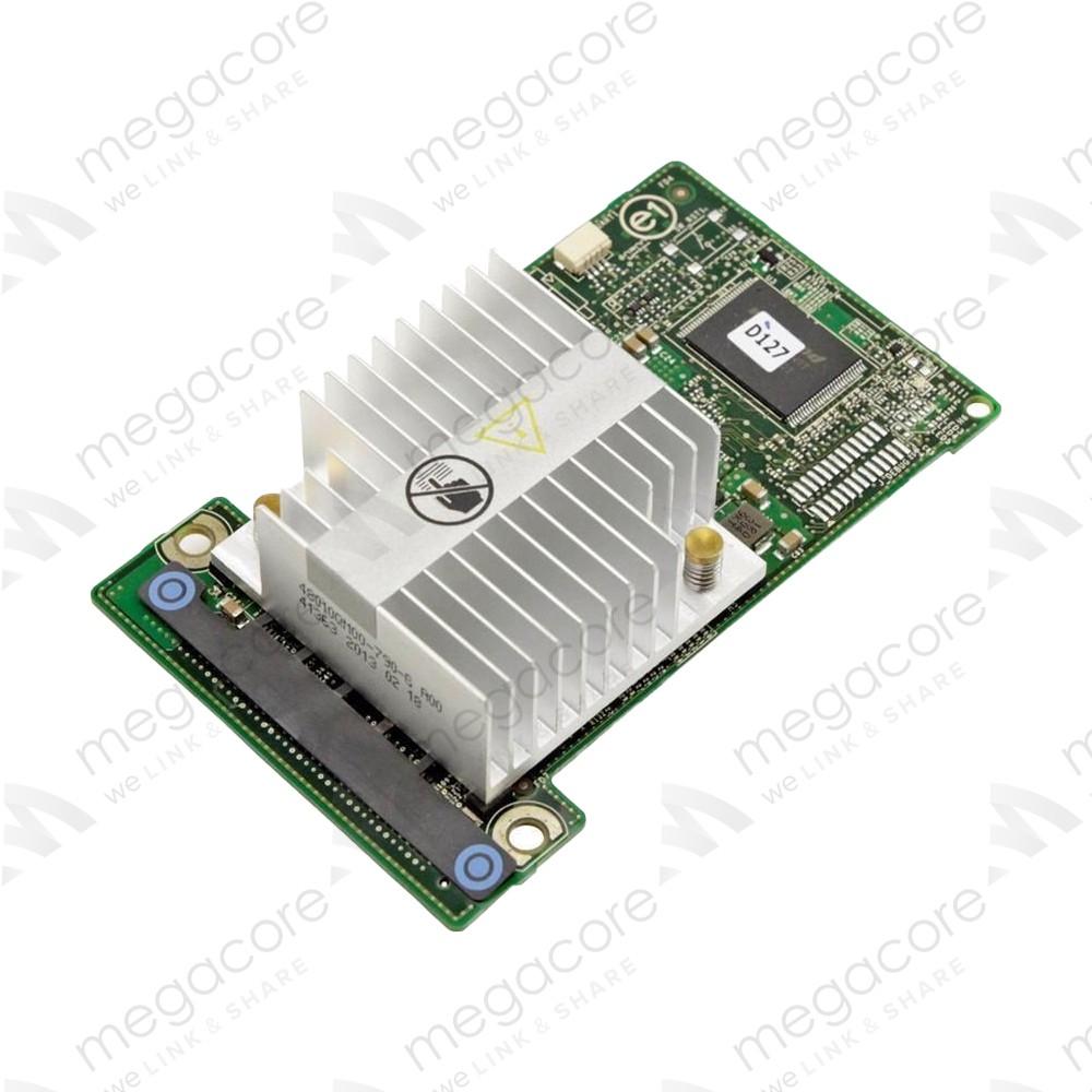 Dell PERC H310 Mini