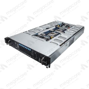Gigabyte Server Barebone G250-G52
