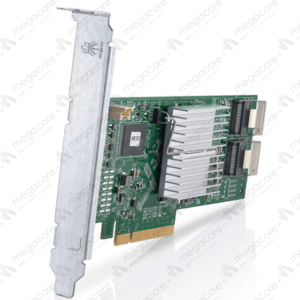 Dell PERC H310 PCI-Express