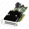 Dell PERC H730 PCI- Express