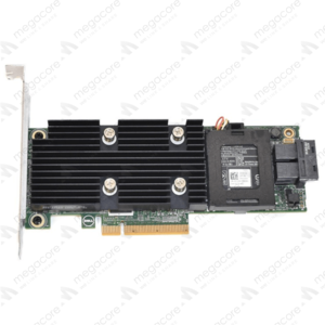 Dell PERC H730 PCI- Express