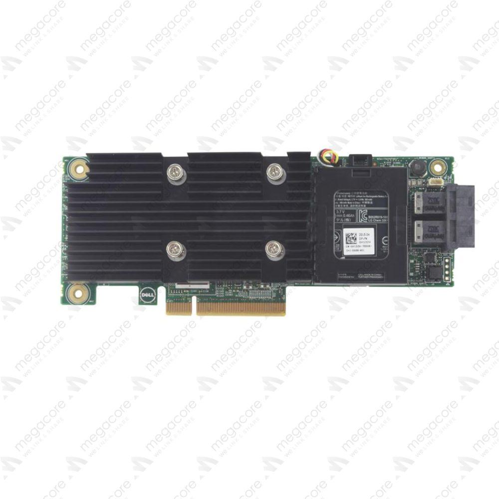 DELL PERC H730P RAID Controller Adapter PCI-Express , 2GB NV Cache