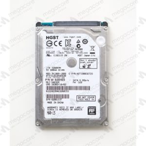 HDD Hitachi Travelstar 7K – 1TB