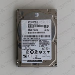 HDD Seagate SystemX – 900GB