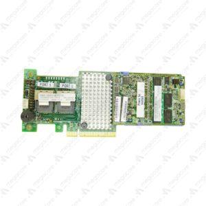 IBM ServeRAID M5110 SAS/SATA Controllers