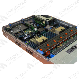 Dell PowerEdge R720XD 3.5″ Rackmount Server