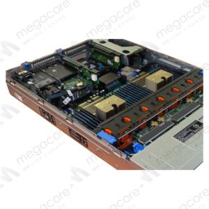 Dell PowerEdge R720XD 3.5″ Rackmount Server