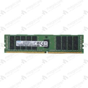 Samsung 32GB 2Rx4 DDR4-2400T