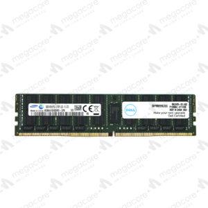 Samsung 32GB 4DRx4 – 2400T