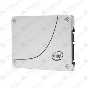 SSD Intel S3710 – 800GB