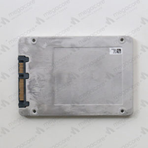 SSD Intel S4600-240GB