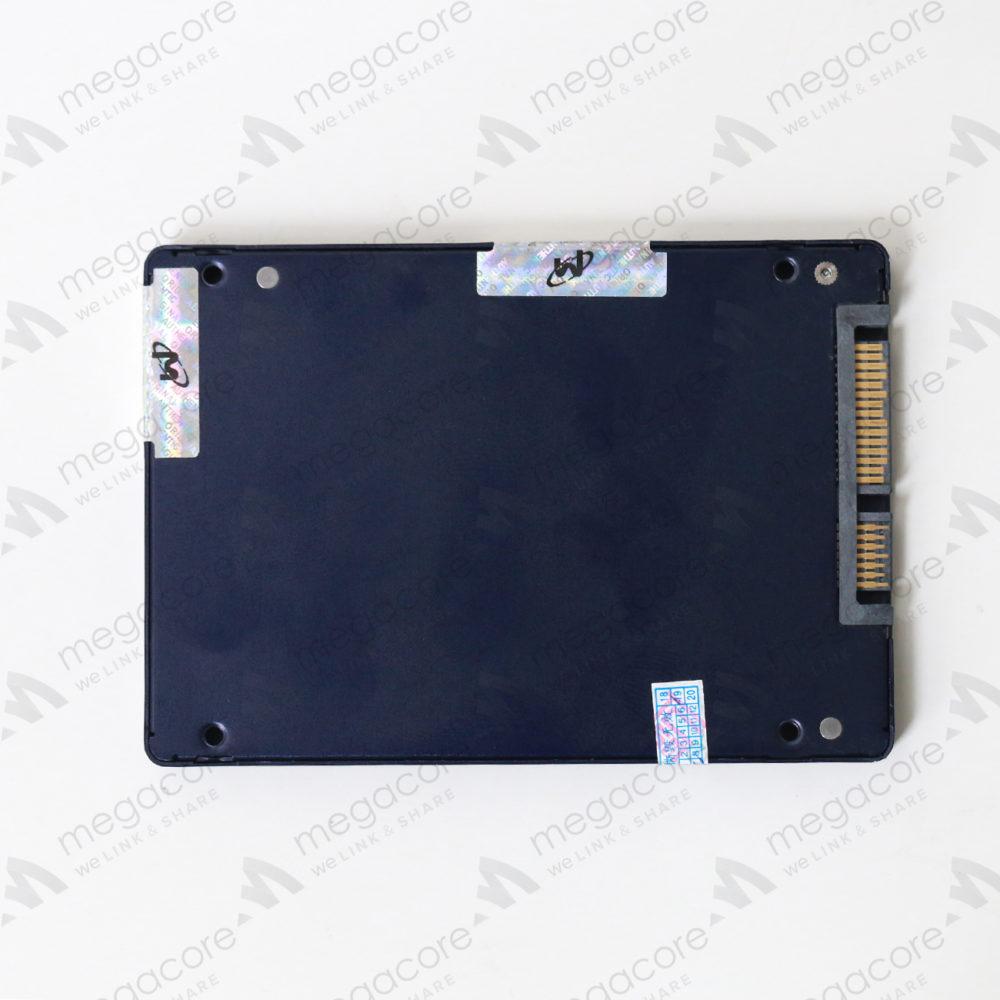 SSD Micron 5100 – 960GB