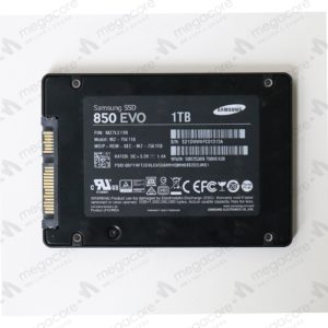 Samsung 850EVO – 1TB
