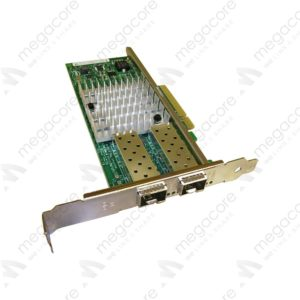 Ethernet Intel X520-DA2