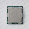 SSD Micron 5100 MAX TCG-E 2.5″ 1.92TB