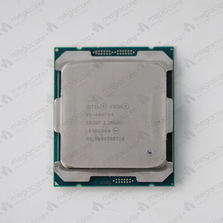 Untitled 1 - CPU Xeon là gì?