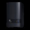 Lenovo RackSwitch G8264 48 Port 10Gb + 4 Port 40Gb