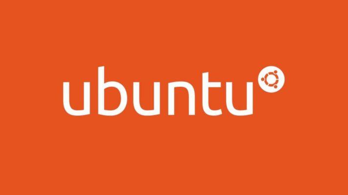 0 so4kdWLJDQGKNYqz 711x400 - Hướng dẫn đặt địa chỉ IP trên Ubuntu 18.04 LTS