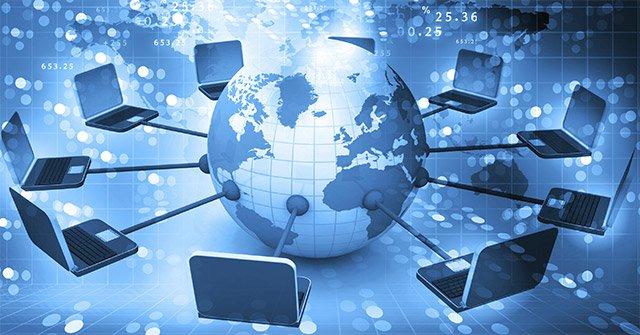 kien thu mang may tinh co ban 1 - Hệ thống mạng cơ bản