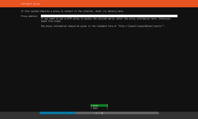 ubuntu1 4 666x400 - Hướng dẫn cài đặt ubuntu 18.04 LTS