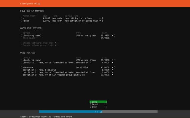 ubuntu1 8 641x400 - Hướng dẫn cài đặt ubuntu 18.04 LTS